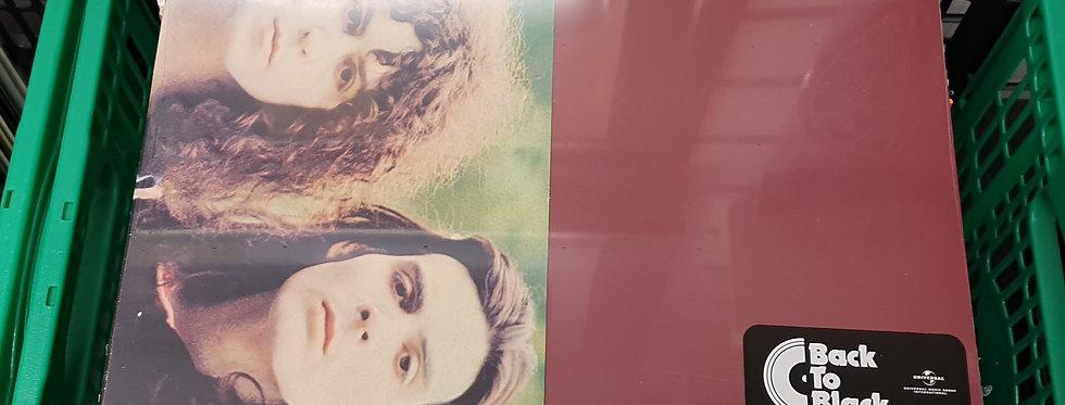 T-Rex  Vinyl Album