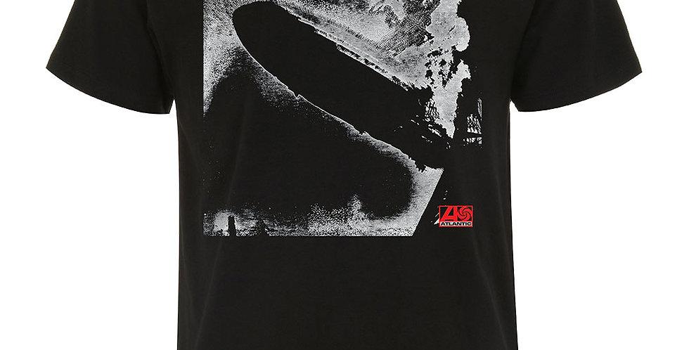Led Zeppelin Tshirt