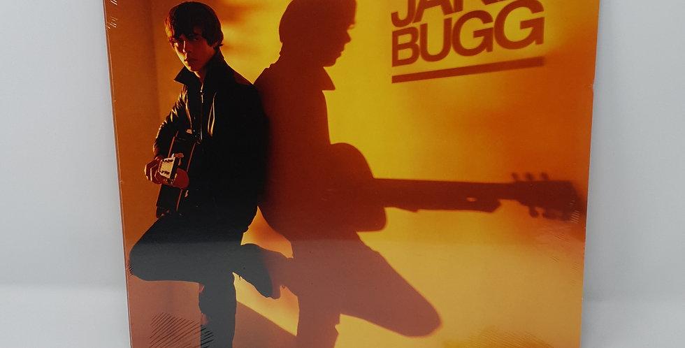 Jake Bugg Shangri La Vinyl Album