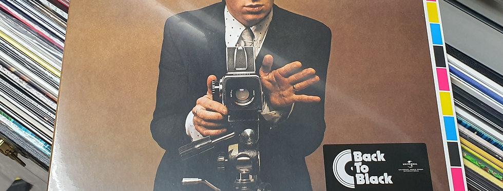 Elvis Costello This Years Model Vinyl Album