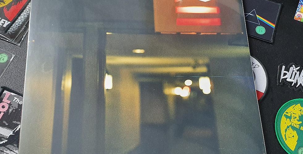 Sea Girls Under Exit Lights EP