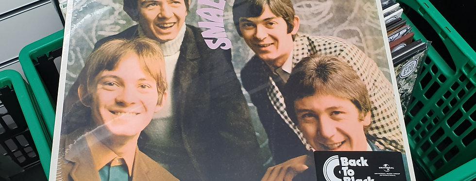 Small Faces  Vinyl Album