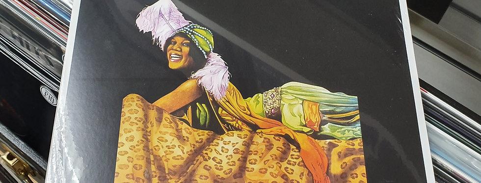 Bessie Smith The Very Best Of Vinyl Album