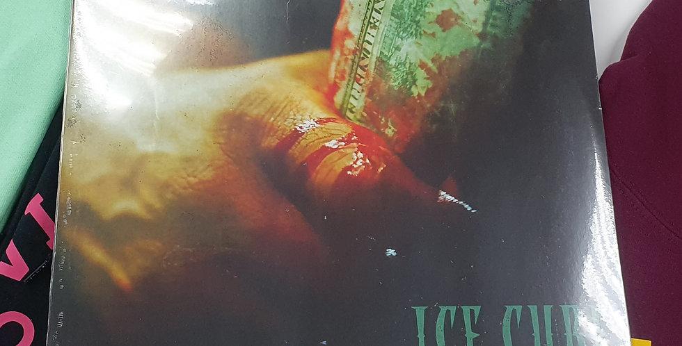 Ice Cube Everythangs Corrupt Vinyl Album