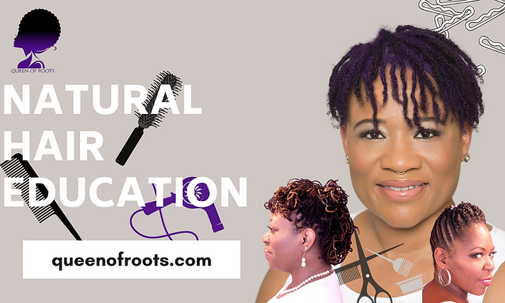 Natural Hair Education banner.png