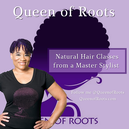 Queen of Roots_biasrelations1.png