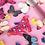 Thumbnail: RARA SKIRT (custom fabric) Made to order