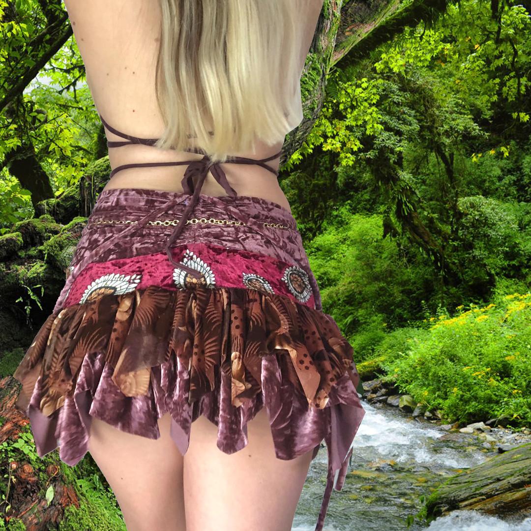 faerie 1.jpg
