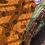 Thumbnail: GREENS CUFF