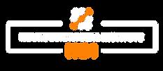 NBI 5 Logos-07.png