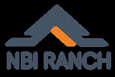 nbiranch_logo_nbiweston.png
