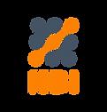 NBI 5 Logos-02.png