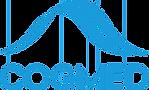 cogmed logo.png