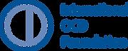 IOCDF-Logo.png