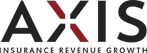 axis_irg_logo-1.png