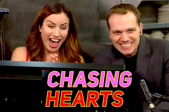 chasing hearts poker go hailey bright bl