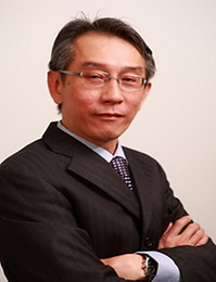 Steven Teo.png
