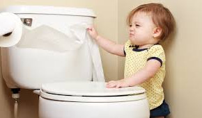 Causes of Chronic Constipation in Children