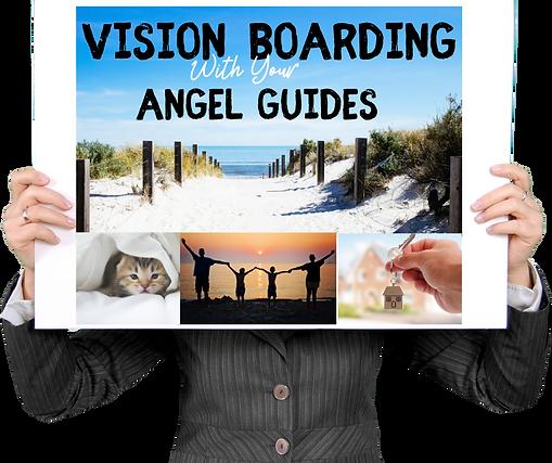 Vision Boarding Banner-2.png