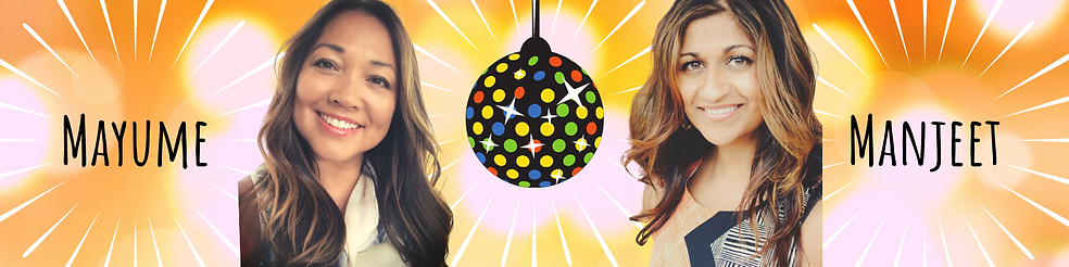 M&MLightworkers Unite podcast banner.png