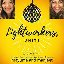 Copy of Lightworkers, Unite Logo-1MB.jpg