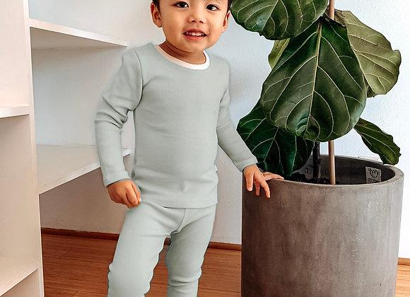 So Soft Loungewear