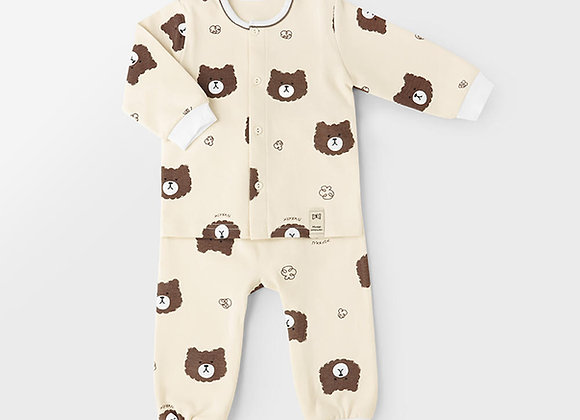 Little Baby Bear Set