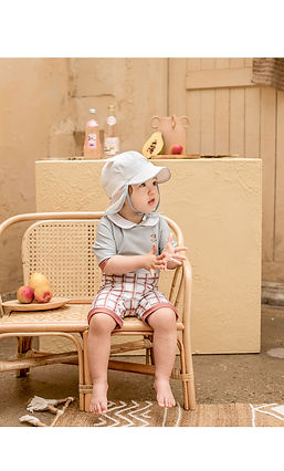 HAPPY-PRINCE-BRAND-Korean-Children-Fashi