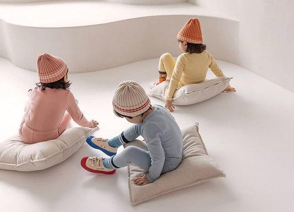 The Basic Loungewear