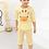 Thumbnail: Giraffe Summer Loungewear