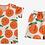 Thumbnail: Tangerine Loungewear