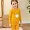Thumbnail: Sweet Bear Playwear