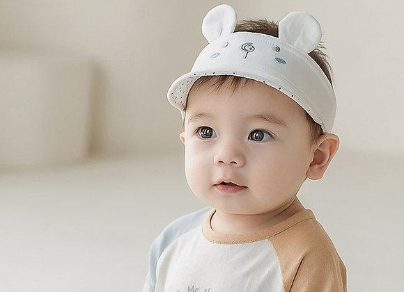 Baby Bear Visor