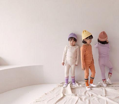 HERE-I-AM-BRAND-Korean-Children-Fashion-