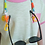 Thumbnail: Multi-purpose Mask Necklace