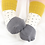 Thumbnail: Three Toned Socks