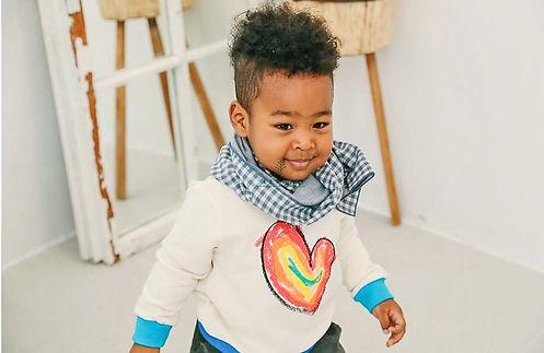 EEPPLE-BRAND-Korean-Children-Fashion-Kfa