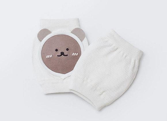 Little Bear KneePad