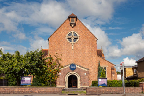 20170730 - FB Cover St Saviour's.png