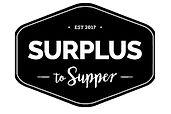 Surplus to Supper - Logo.jpg