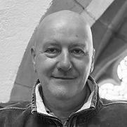 Steve Banks-Smith