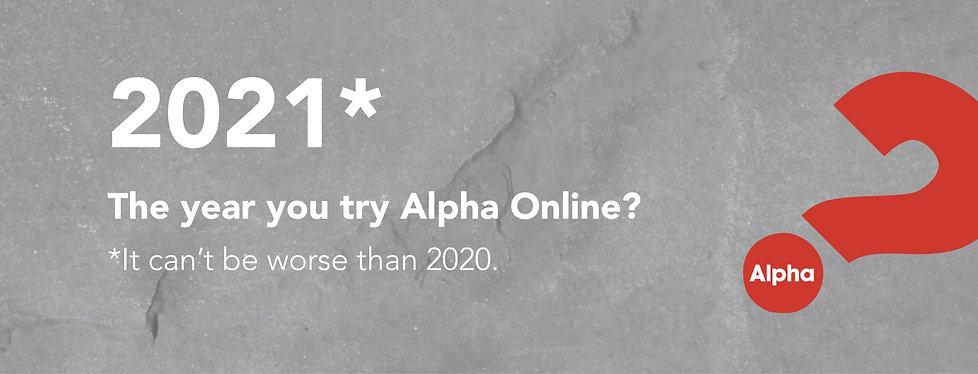 Alpha-2021-Advertising-Banner-scaled.jpg