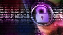 Locky Ransomware Update