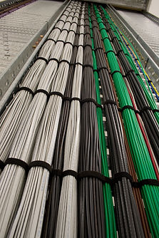 Equipment Data Cables.jpg