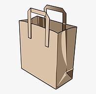 172-1729251_bag-paper-bag-paper-commissi