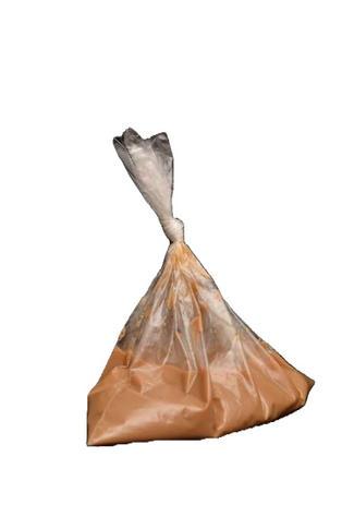 LLDP Liquid Bag
