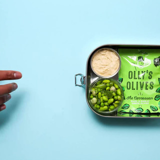 Lunchbox.mp4