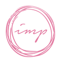 IonaMacleod_Logo_Digital_Pink.png