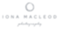 IonaMacleod_Logo_Digital_Grey.png