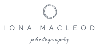IonaMacleod_Logo_Digital_Grey.png